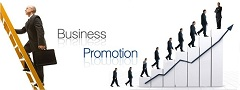 Aerows Business Promotion