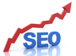Search engine optimization(seo) company ambala,india;seo service company ambala,haryana,india