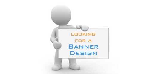 banner designing and website designing company,india,ambala