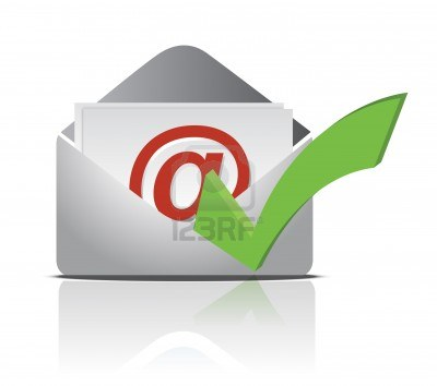 free email designing company,email designs free download,search engine optimization seo company