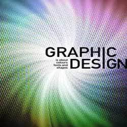 website designing ambla,graphic designing ambala,india