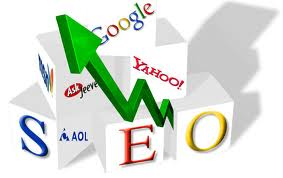 Search Engine Optimization india