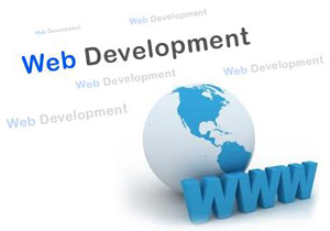 Web Development,Web Design& Website Redesign ,best it company in ambala,,haryana