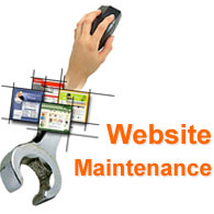 most economic website maintenance ambala,india,best erp software company india